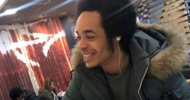 Tooting murder victim named as police renew appeals for information