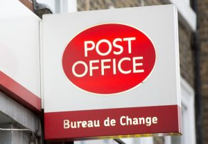 Future of  13 Southwark post offices secured under a Labour government, party says