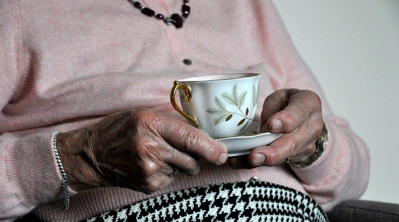 Lambeth has lost dozens of its care home beds, amid warnings of 'chaotic and broken' system