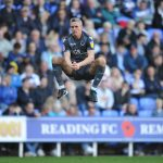 Millwall legend Steve Morison makes Shrews loan switch