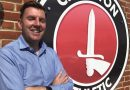 Charlton transfer chief Steve Gallen – test of building squad for Championship no tougher than scenario facing us last August