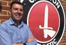 Steve Gallen: Charlton Athletic's wage figures in recent season have not reflected reality