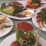 Food & Drink: Bar OM, London SE15