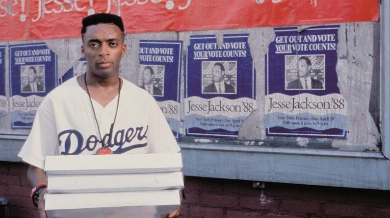 What's On Coming Up: BFI Southbank launch 1990s cinema season