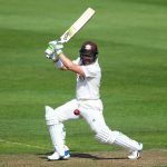 Sam Curran: Surrey have put Yorkshire loss behind them