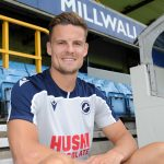 Matt Smith on Millwall's attempts to sign him in past - and why he needs a team to play to his strengths