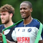 Millwall striker - a potential summer transfer mover - to miss Portugal training camp