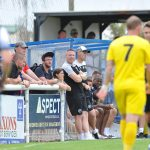Concord Rangers 0 Millwall 4 - Tom Elliott injury worry the only setback as Lions pick up comfortable win