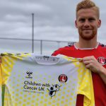 Charlton Athletic sign former Bolton, Manchester United and Millwall goalkeeper