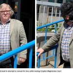 Punter's fined £350 costs in racist Brexit rant at Croydon betting shop