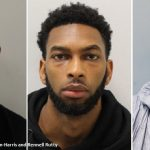 Organised criminal gang behind bars for kidnap and torture of man in Kensington