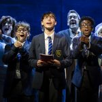 Theatre: The Secret Diary of Adrian Mole Aged 13 3/4 Review