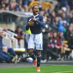Mahlon Romeo: Bookies odds will only motivate Millwall - with drop fight experience needed to be turned into a positive