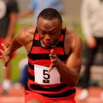 Herne Hill Harriers round-up: Women finish second in UKWAL - as men move off the bottom in BAL