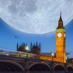 What's On: Moon Festival, Greenwich