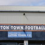 Millwall's match at Luton to be televised - as they look to stretch unbeaten run against League One champs to six matches