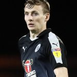 Millwall interested in Reading striker Jon Dadi Bodvarsson