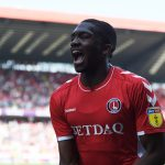 Charlton Athletic boss Bowyer on contract talks with Lyle Taylor, Anfernee Dijksteel and Jason Pearce