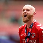 Ex-Eagle Jonny Williams signs one-year contract with Charlton Athletic