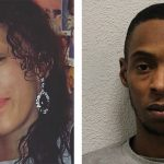 Man given life sentence for Camberwell New Year's Day murder
