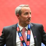 Charlton Athletic boss provides transfer update