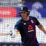 Surrey batsman Jason Roy has the qualities to play Test cricket