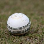 Cricket: Dulwich promotion hopes take a hit after six-wicket defeat