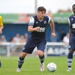 Millwall midfielder could miss Portugal training camp
