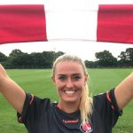 Charlton Athletic Women announce three new signings