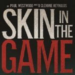 'Skin in the Game' - a modern urban thriller will be touring community centres in August