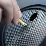 Smoking rate hits seven-year low in Westminster