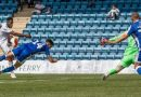 Gillingham 3 Charlton 1 – Addicks suffer injuries as they lose for second time in pre-season