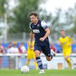 Millwall midfielder: Players would be lying if they didn't say they kept track of transfer talk