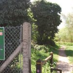 Women reclaim South Norwood park after string of sexual assaults