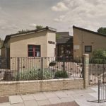 Parents' fight against closure of special needs nursery in Dulwich