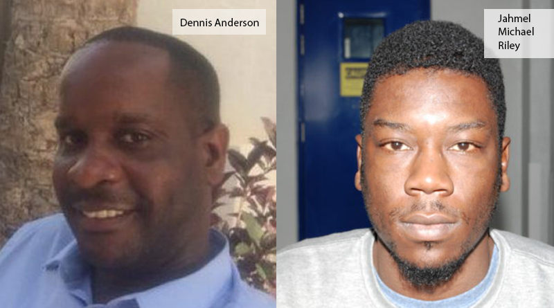 Lewisham 39-year-old slashed in neck and murdered after refusing to give killer a cigarette in Dulwich