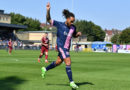 Dulwich Hamlet boss Rose on return of Coventry attacker Reise Allassani – and reveals he has been offered quality Premier League loans