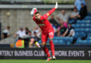 Bart Bialkowski on losing his head after move to Millwall collapsed, Crystal Palace attempts to sign him and a tough season at Ipswich Town