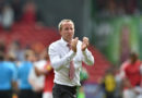 Lee Bowyer not getting carried away with early season 2nd place position for Charlton after battling win against Brentford