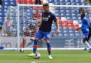 Crystal Palace new boys all play 90 minutes in U23 draw with Birmingham City