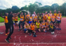 Hercules Wimbledon AC round-up: Southern League title win secured in style
