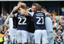 Why Millwall look in better shape to maintain impressive start to the season as Lions go hunting Fulham scalp