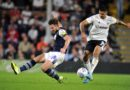 Fulham 4 Millwall 0 – Lions suffer heavy defeat as expensively-assembled home team prove too slick