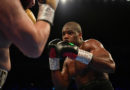 Daniel Dubois aims to win SEVENTH title in just 13 fights – with crack at Commonwealth belt next month