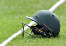 Cricket: Dulwich promotion hits dented by defeat to rivals Stoke D'Abernan