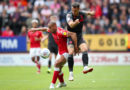 Darren Pratley signs new one-year deal at Charlton Athletic