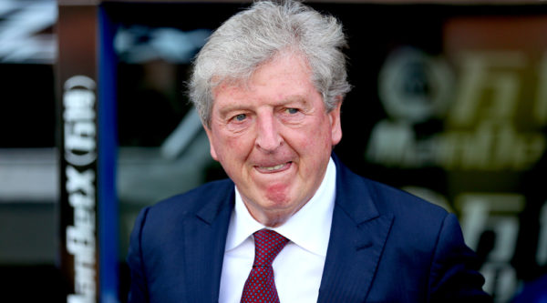 Adam Sells gives his verdict on Crystal Palace transfer window – and why it has made the job a whole lot harder for manager Roy Hodgson