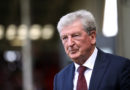 "Roy Hodgson left with few positives as Palace lack ""composure"" in Sheffield United defeat"