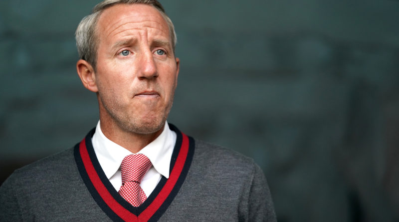 Lee Bowyer has sympathy for his Charlton side after they are unable to turn an impressive display into three points against Nottingham Forest