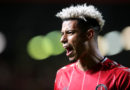 Championship clubs set to make moves for Charlton Athletic striker Lyle Taylor